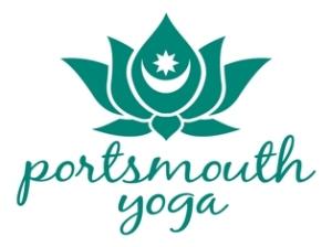 www.portsmouthyoga.co.uk
